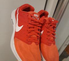 Nike running 37