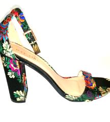 Svečane cipele 38