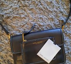 Marc Jacobs torba,original