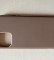 Iphone 11pro case