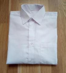 Bijela Košulja 140/146