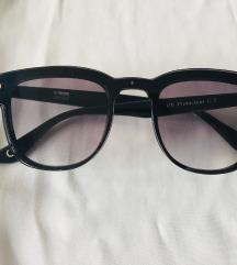 D. Franklin sunčane naočale