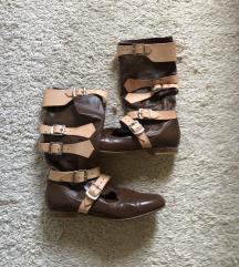 Original Vivienne Westwood cizme
