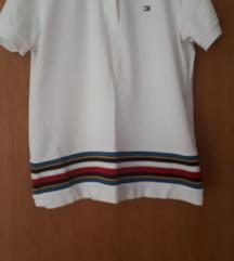 Tommy Hilfiger majica XS