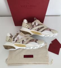 %%Original Valentino Garavani tenisice%% 2500 kn
