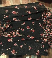 Reserved nova košulja L