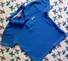 Polo majica za dječake