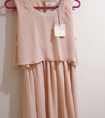 Asos maternity haljina s etiketom