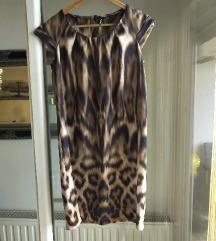 Zara mini haljinica