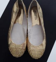 MK original cipele _jednom nošene