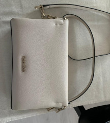 Calvin Klein ženska torbica
