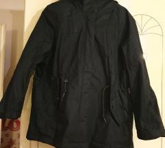 Nova jakna br 50