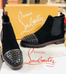 Cipele Louboutin