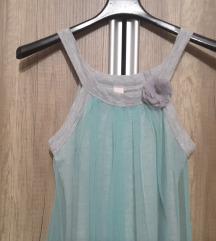 Zanimljiva haljina, S