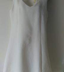 nova haljina br 40