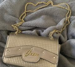 Mini original Guess torbica SNIŽENO