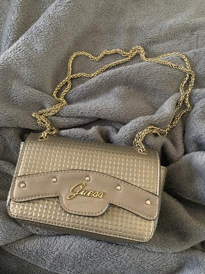 Mini original Guess torbica SNIŽENO