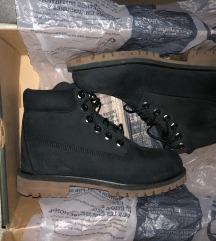 Timberland čizme - AKCIJA *