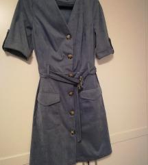 Nova, ne nošena orsay haljinica