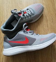 Nike nove original tenisice...37,5