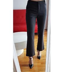 % H&M hlače