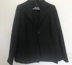 Crni kostim 👘