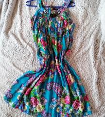 Lagana haljinica
