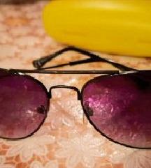 Serpaco naočale