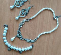 Svečani nakit
