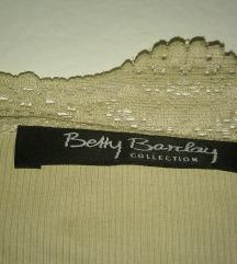 Betty Barclay gornji dio pidžame