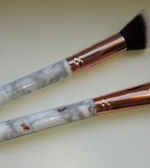 NOVO Set kistova za make up