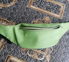 Lacoste torbica
