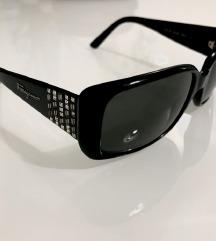 Salvatore Ferragamo sunčane naočale