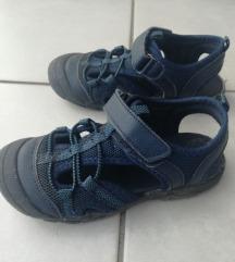 Next sandale br. 30/31