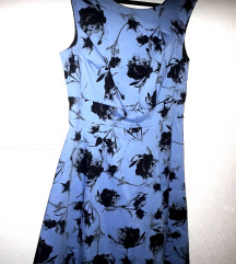 cvjetna haljina 4