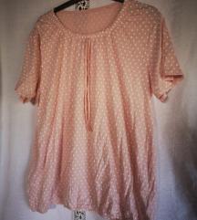 Nova plus size majica