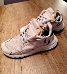 Adidas tenisice za decke