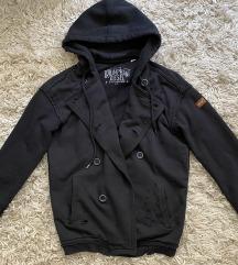 Diesel proljetna jakna/hoodie