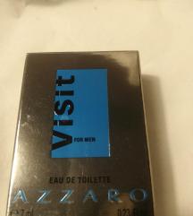 Azzaro Visit bebica parfem