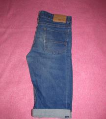 FSBN hlače