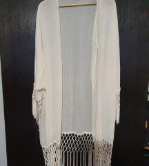 Saint Tropez kaftan/kimono