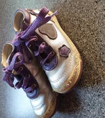 Bambi cipele
