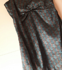 miss sixty top
