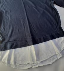 Majica košulja Pull&Bear, original