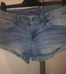 Mango kratke hlače