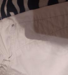 Zara hlače + hlače gratis 🖤🤍
