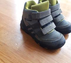 Adidas Flint II buce -čizme