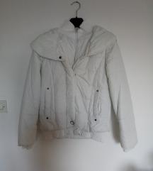 Zimska jaknica sa podstavom