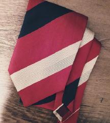 svilena kravata/pruge