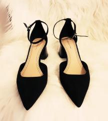 Bershka cipele